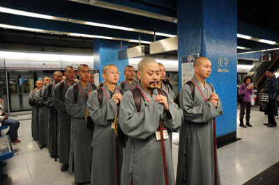 http://old.buddhism.org.hk/upload/editorfiles/2009.12.5_9.38.30_6516.JPG