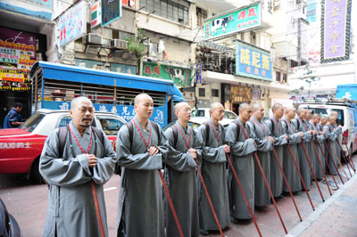http://old.buddhism.org.hk/upload/editorfiles/2009.12.5_9.41.29_3610.JPG