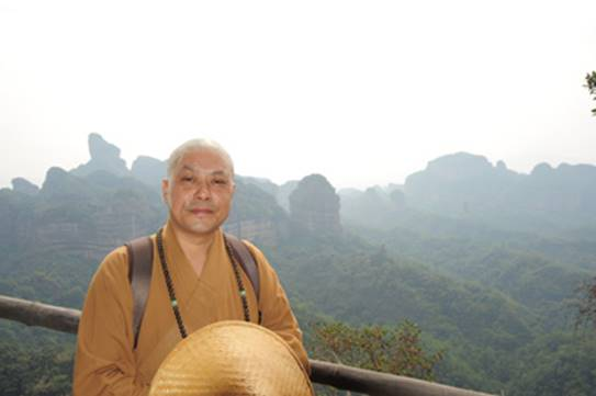 http://old.buddhism.org.hk/upload/editorfiles/2009.10.16_14.14.59_8101.JPG
