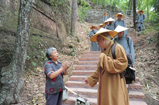 http://old.buddhism.org.hk/upload/editorfiles/2009.10.16_14.18.9_3567.JPG